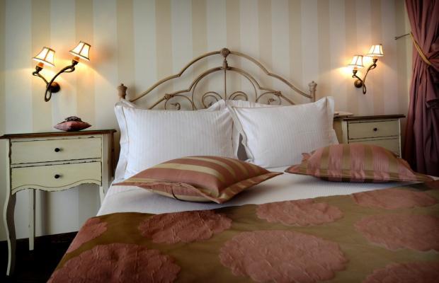 фотографии отеля Danai Hotel & SPA изображение №15