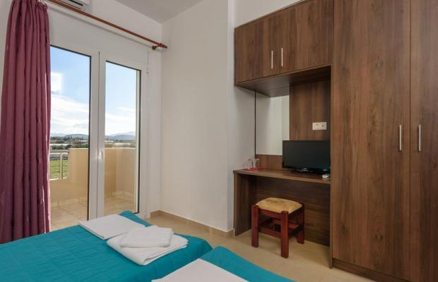 фото отеля Elpidis изображение №13