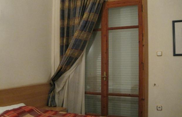 фото отеля Possidonion изображение №9