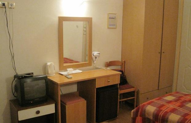 фото отеля Possidonion изображение №5