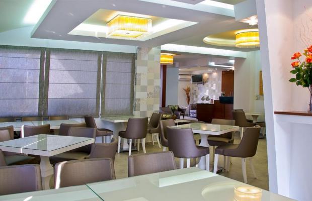 фото отеля Rodon изображение №21