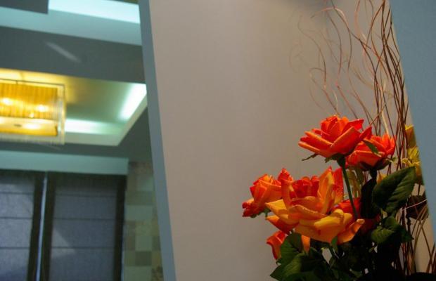 фотографии отеля Rodon изображение №15