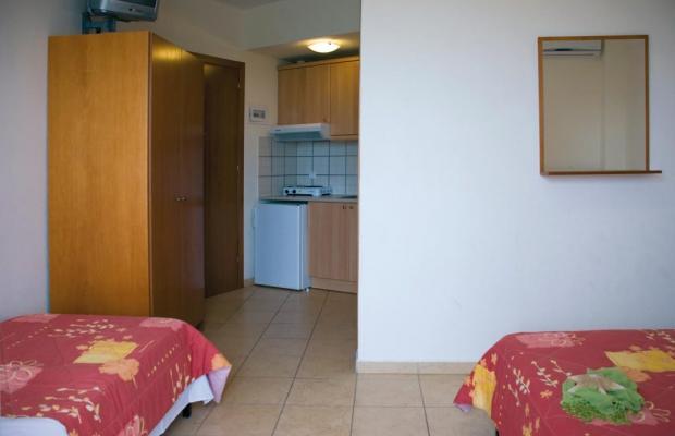 фотографии отеля Rodon изображение №11