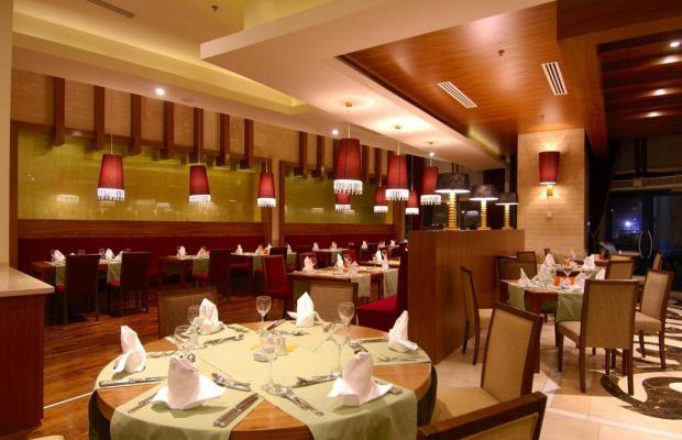 фотографии отеля Dedeman Konya Hotel & Convention Center изображение №35