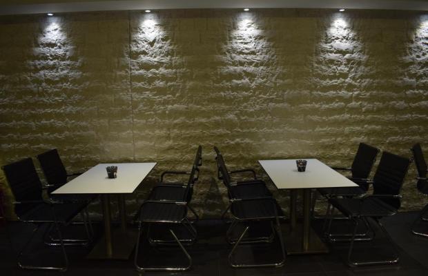 фотографии отеля Zefyros изображение №11