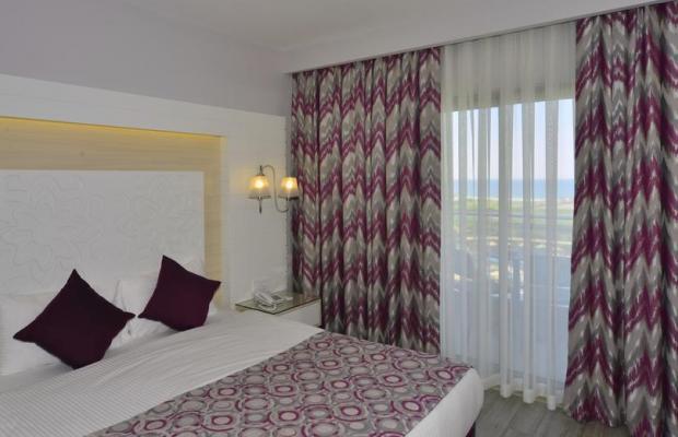 фотографии Sunmelia Beach Resort & Spa изображение №16
