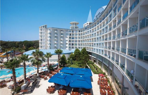 фото отеля Buyuk Anadolu Didim Resort изображение №13