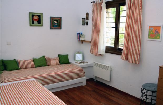 фотографии отеля Villa Paradise изображение №19