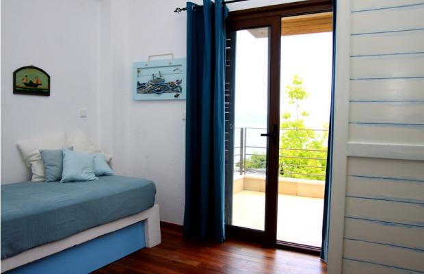 фотографии Villa Paradise изображение №16