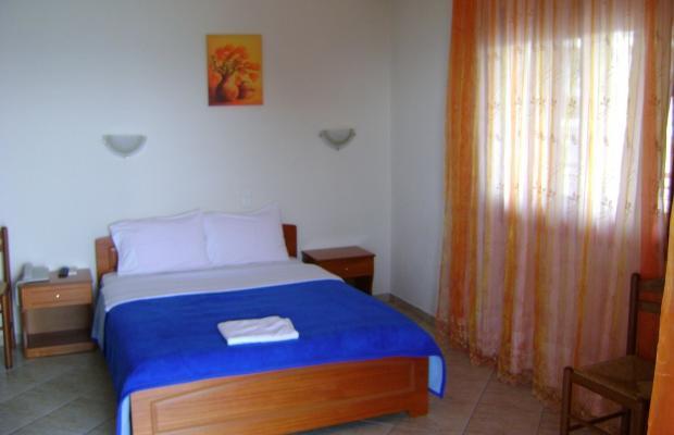фото отеля Panorama Spa изображение №25