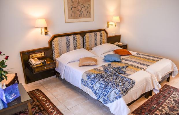 фотографии отеля Creta Royal изображение №31