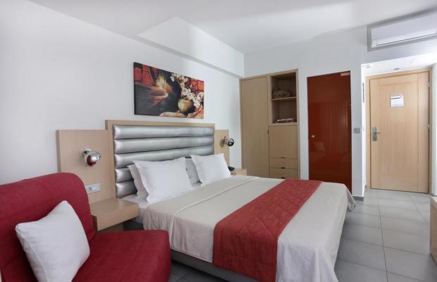 фотографии отеля Bali Star изображение №11