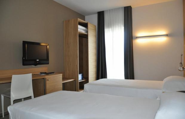 фото отеля Victor Hotel изображение №5