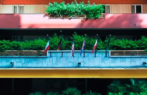 фото отеля Victor Hotel изображение №1