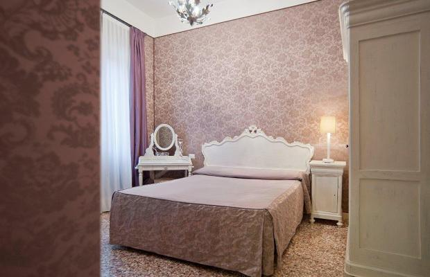 фото отеля Casa Martini изображение №25