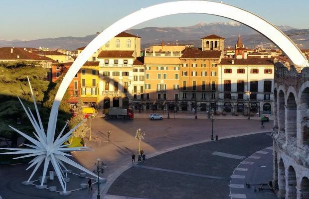 фото Ibis Verona изображение №2