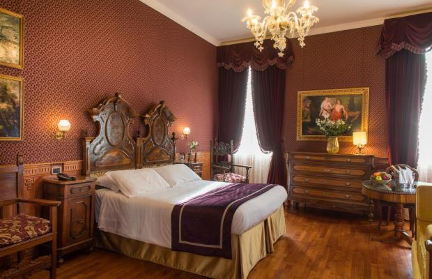 фотографии отеля Casa Nicolo Priuli изображение №43
