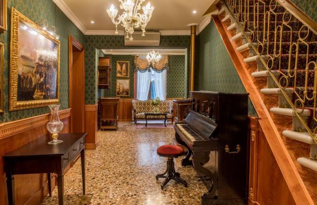 фото Casa Nicolo Priuli изображение №30