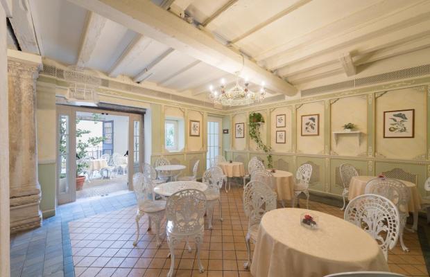 фотографии Casa Nicolo Priuli изображение №28