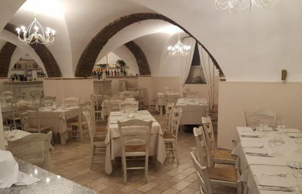 фото Hotel Capomulini (ex. Capomulini Dimora Storica; Antica Conceria Hotel) изображение №30