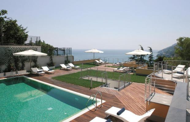 фото отеля Relais Paradiso изображение №13