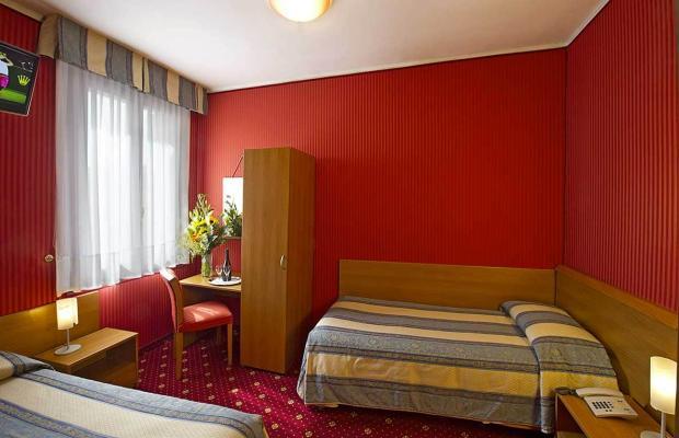 фотографии отеля Nazionale изображение №7
