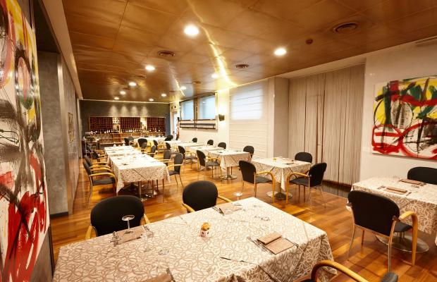фотографии  Hotel Vicenza Tiepolo (ex. NH Vicenza)   изображение №12
