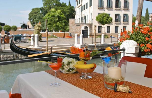фотографии отеля Hotel Olimpia Venezia (ex. Best Western Hotel Olimpia) изображение №7