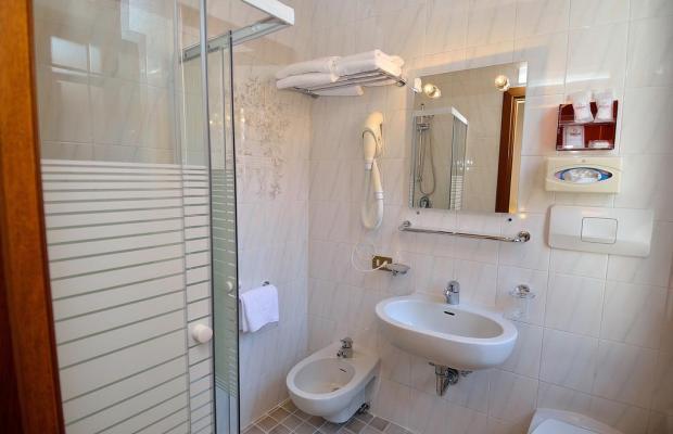 фотографии Orion Hotel изображение №28