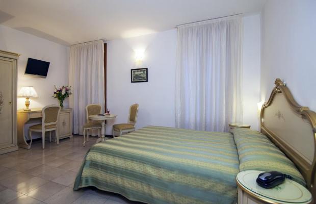 фото отеля Orion Hotel изображение №5