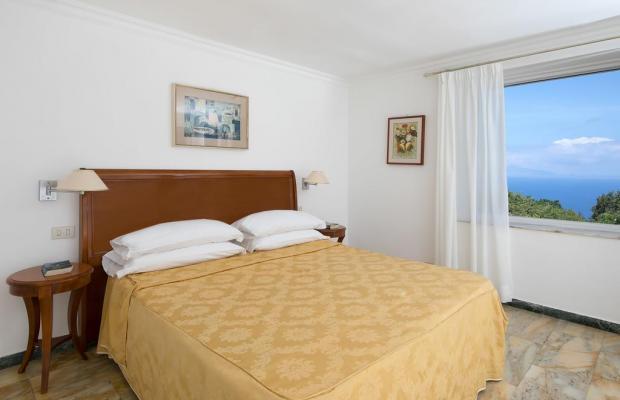 фотографии отеля Bellavista изображение №19