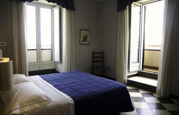 фото отеля Stabia изображение №33