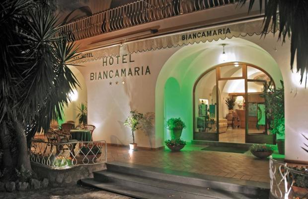 фотографии Biancamaria изображение №16