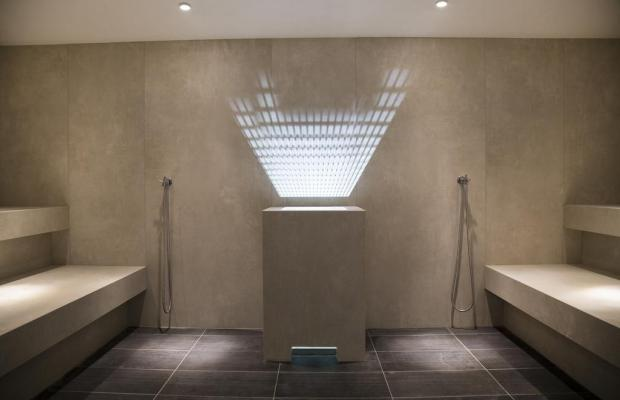 фото Blu Hotels Senales изображение №26