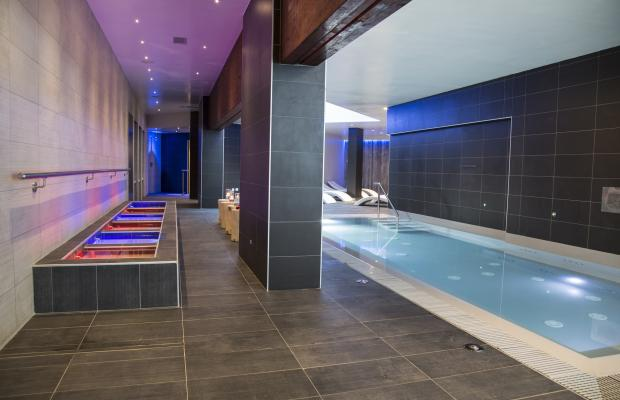фотографии Blu Hotels Senales изображение №20