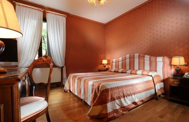 фотографии Abbazia Hotel изображение №20