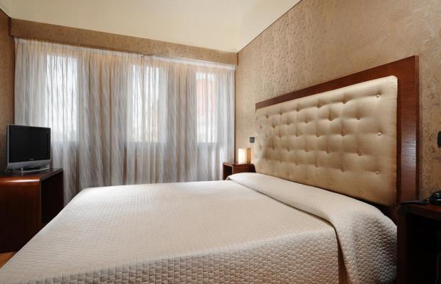 фото Abbazia Hotel изображение №18