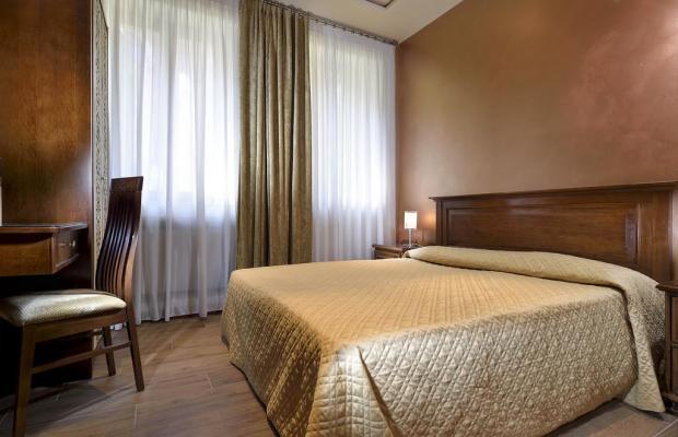 фото отеля Abbazia Hotel изображение №9