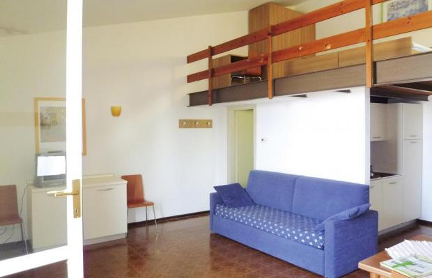 фото Residence Pratone изображение №2