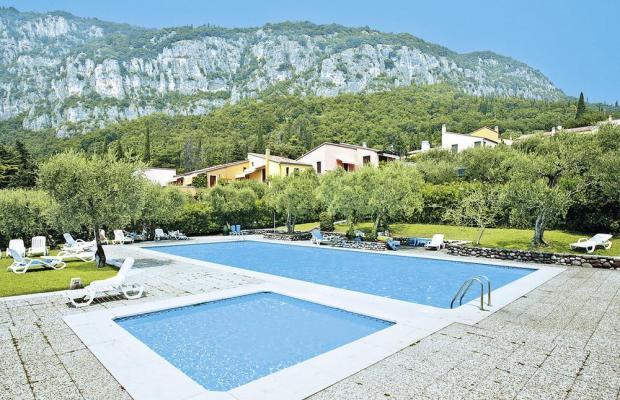 фото отеля Residence Pratone изображение №1