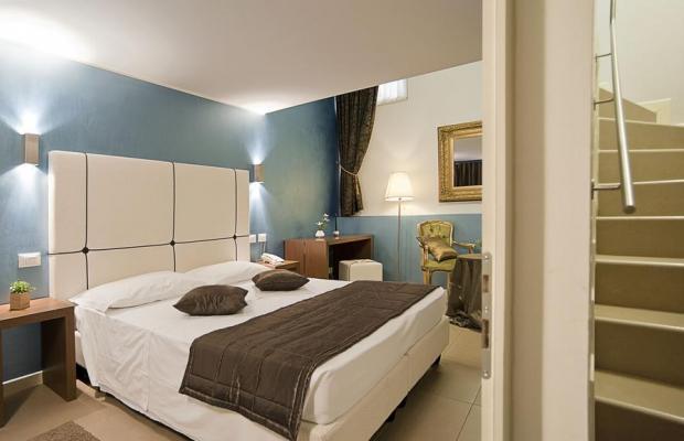 фото отеля Al Canal Regio изображение №13