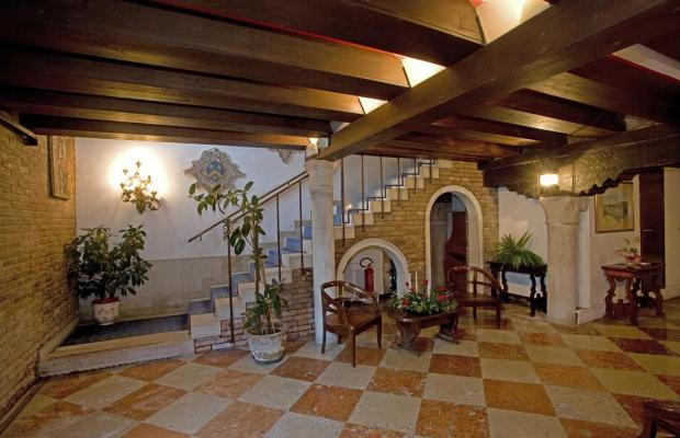 фото отеля Al Sole изображение №5