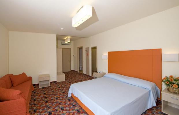 фотографии Royal Village - Blu Hotels изображение №4