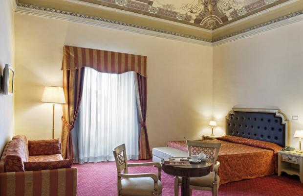 фото Manganelli Palace изображение №6