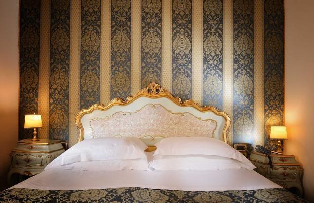 фото отеля Albergo San Marco изображение №17
