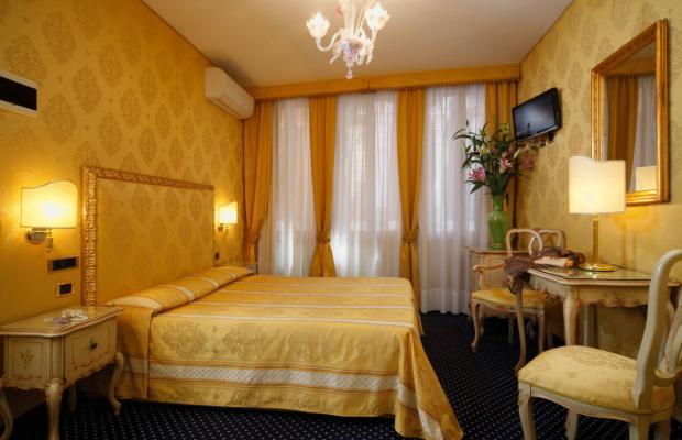 фотографии отеля Castello изображение №11