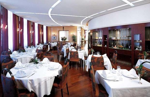 фото Palace Hotel Moderno Pordenone изображение №6