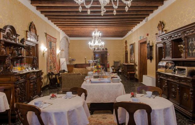 фотографии Palazzo Priuli изображение №20