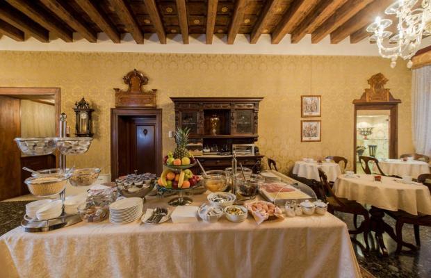 фотографии Palazzo Priuli изображение №12