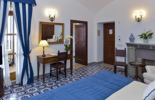 фото отеля Villa Cimbrone изображение №25